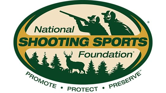 NSSF Statement on mass shootings