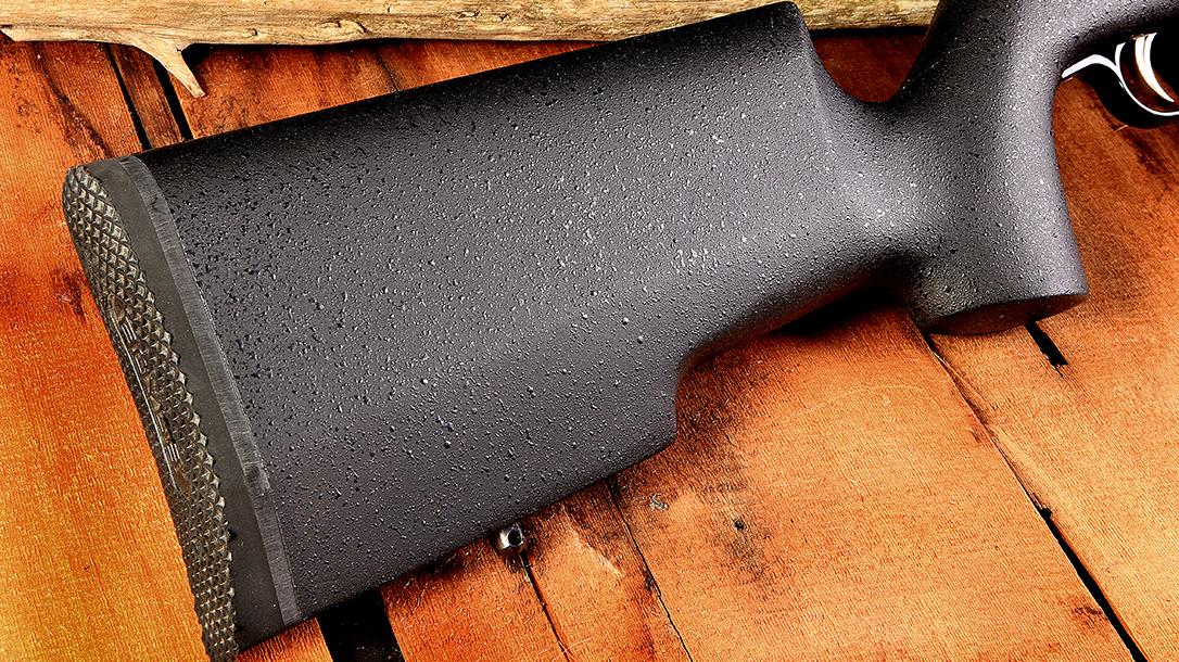 Savage Arms Model 64 TR-SR rifle stock