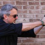 Walther CCP walther PPK s pistol recoil