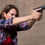 active shooter armed citizen