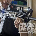 boulder city council assault weapons ban rifle closeup