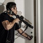 boulder city council assault weapons home defense