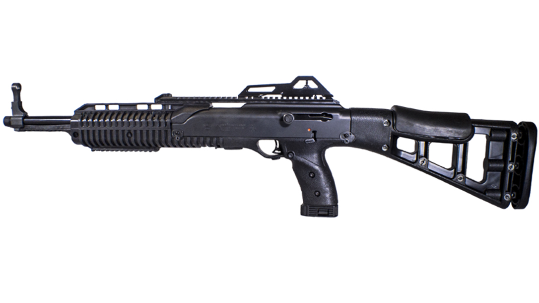 hi-point mks supply dick's sporting goods