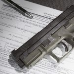 NICS Review Act, fbi nics background checks gun