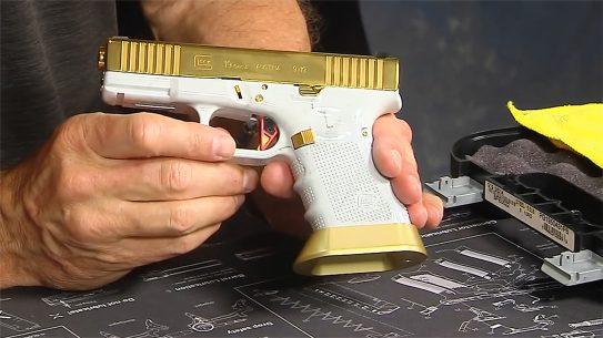 glockstore custom glock 19 gen4