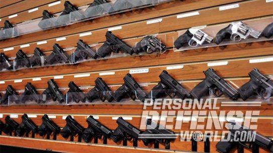 intuit gun store