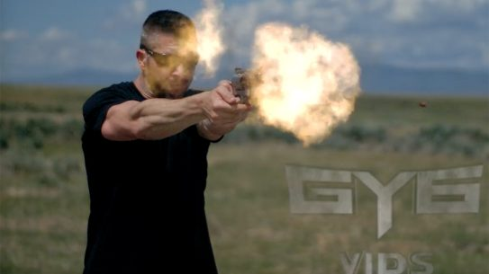s&w 500 revolver world record gy6vids