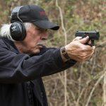 sig p365 walther ppq sc pistol test
