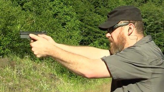 lionheart regulus alpha pistol