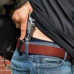 ninth circuit open carry pistol