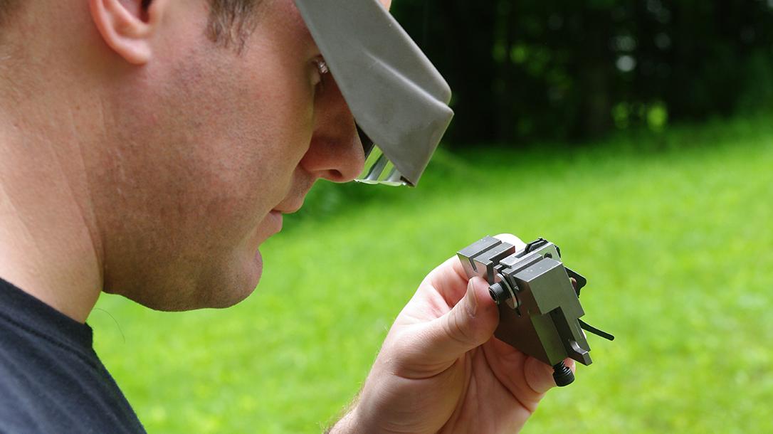 1911 trigger hammer hooks