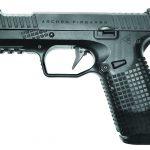 full size handguns. Archon Type B