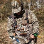 florida college lacrosse coach duck hunt