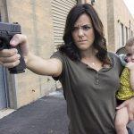 new female shooters glock 17