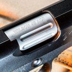 Wilson Combat X-TAC Elite Carry Comp 9mm pistol 45 acp