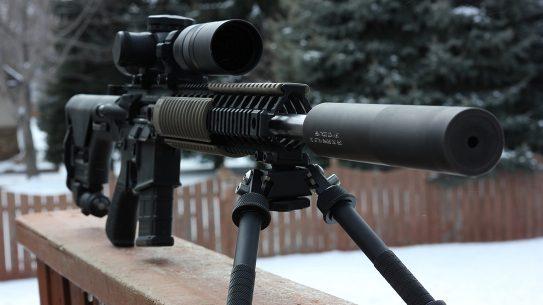 Washington gun initiative, anti-gun