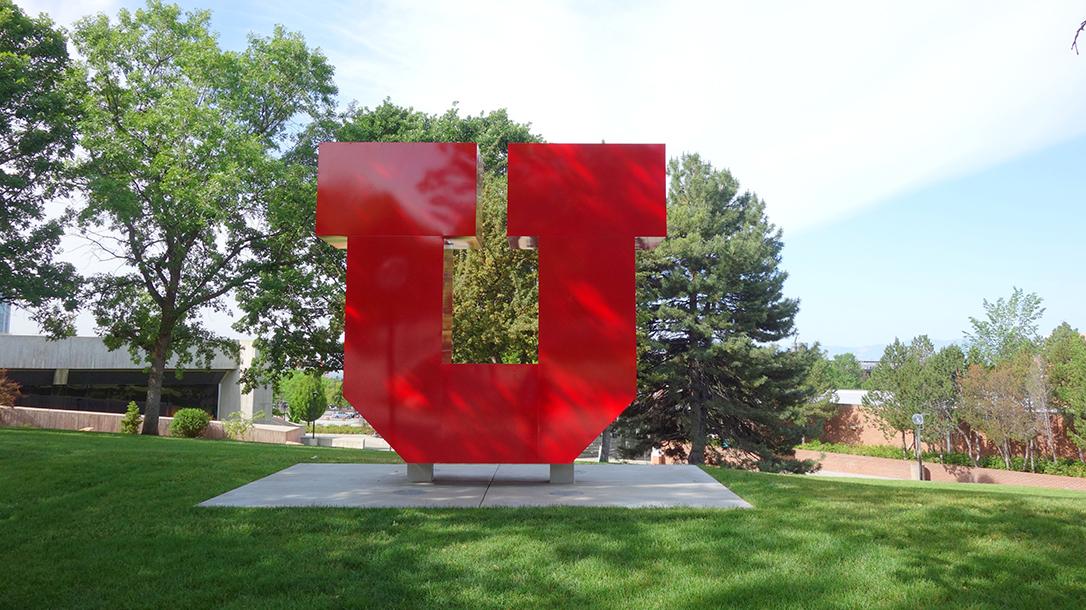 Second Amendment Zone, Utah University, Concealed Carry