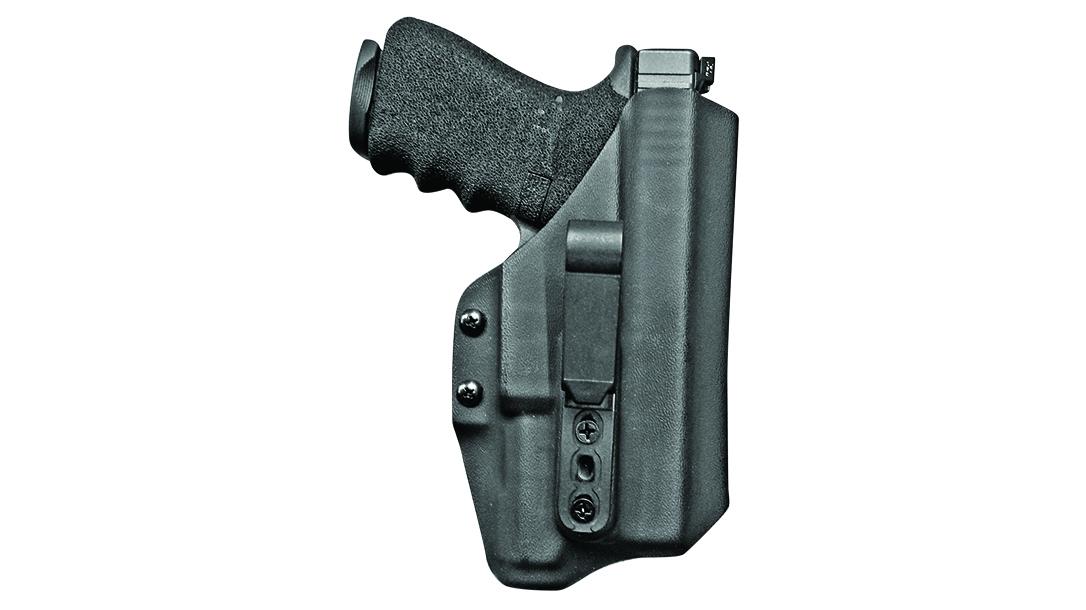 Handgun holsters, Kaos Fusion