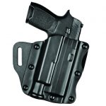 Handgun holsters, Safariland Model 557