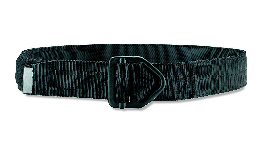 gun belt, Galco Gunleather Instructor