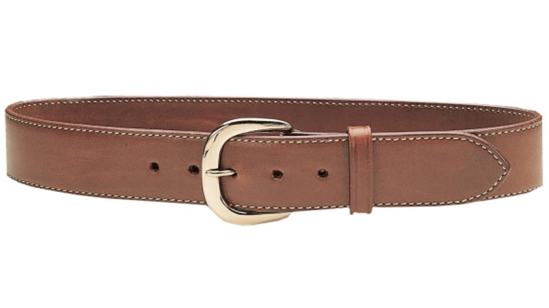 gun belt, Galco Gunleather SB5 Sport