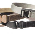 gun belt, High Speed Gear Cobra Rigger
