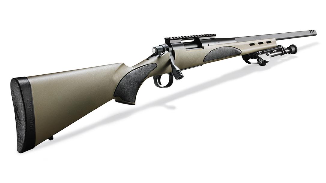 Remington Trigger Lawsuit