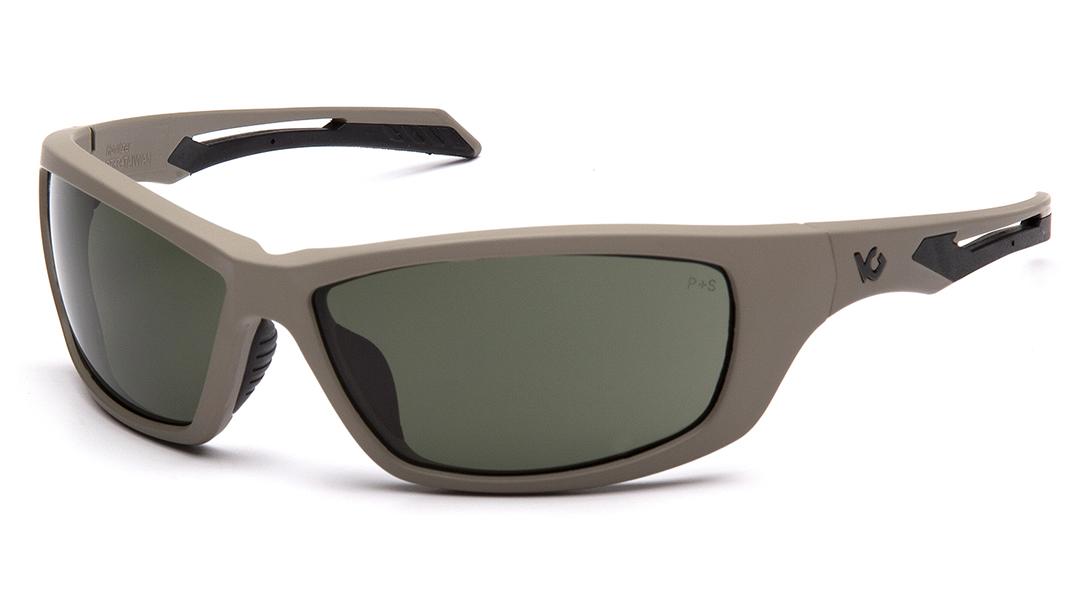 Venture Gear Tactical Howitzer Glasses