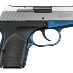 personal protection handguns, Remington RM380