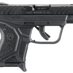 Affordable handguns, Ruger LCP II