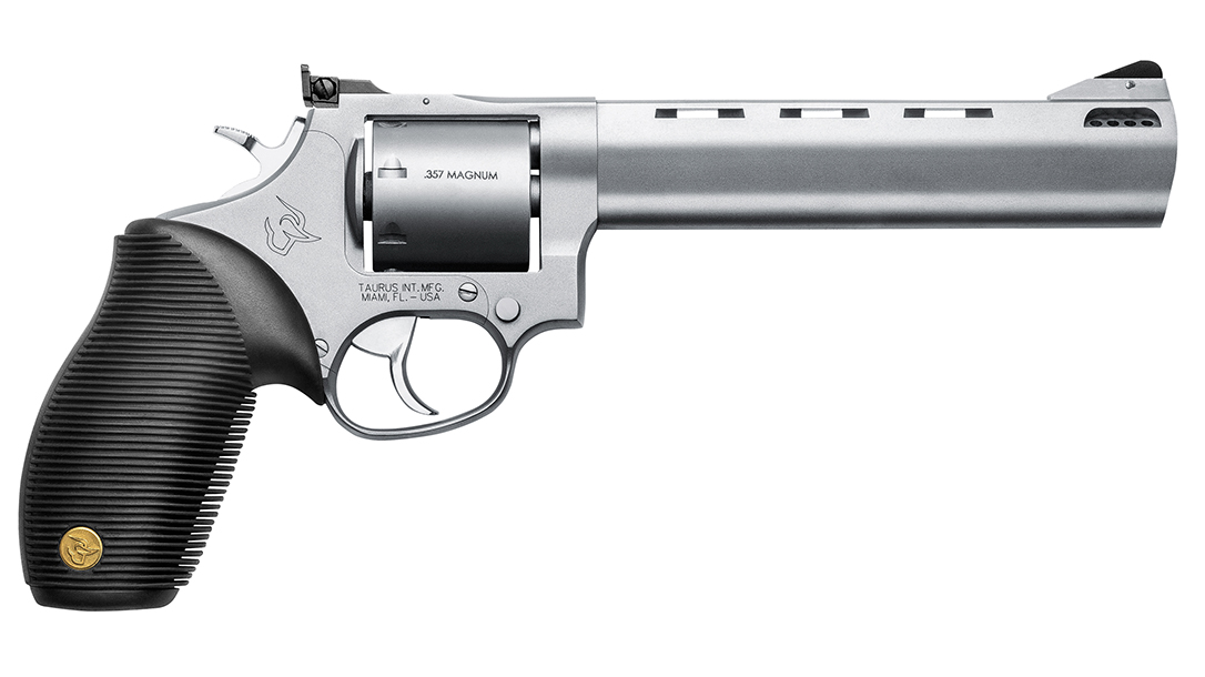 personal protection handguns, Taurus Model 692