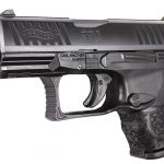 personal protection handguns, Walther PPQ SC