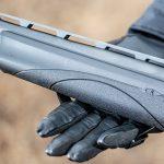 Remington V3 Tac-13 review, pump