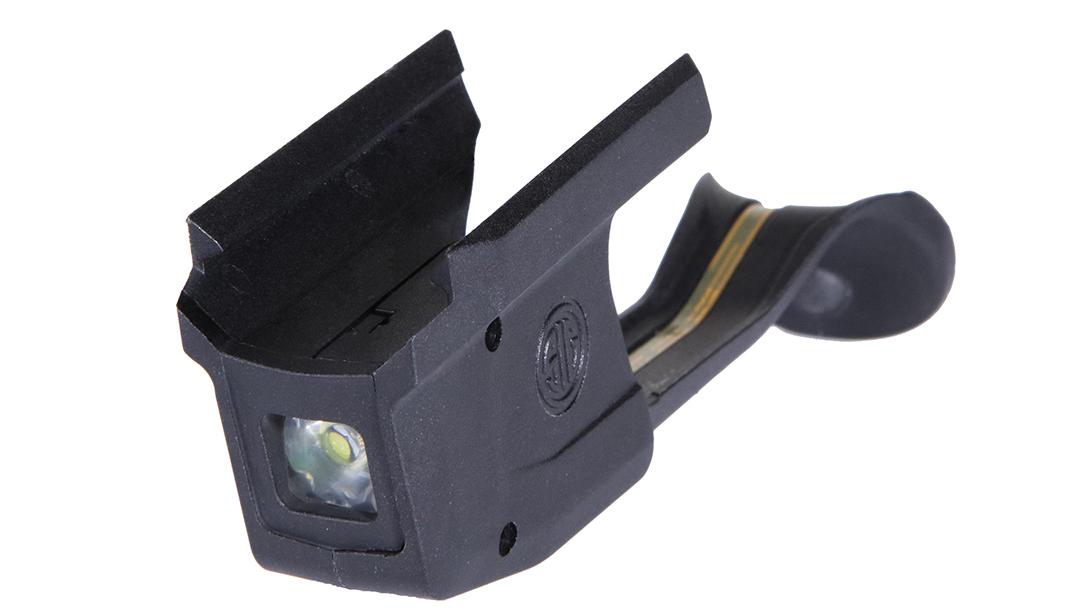 SIG P365, Foxtrot365