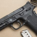 M&P380 Shield EZ