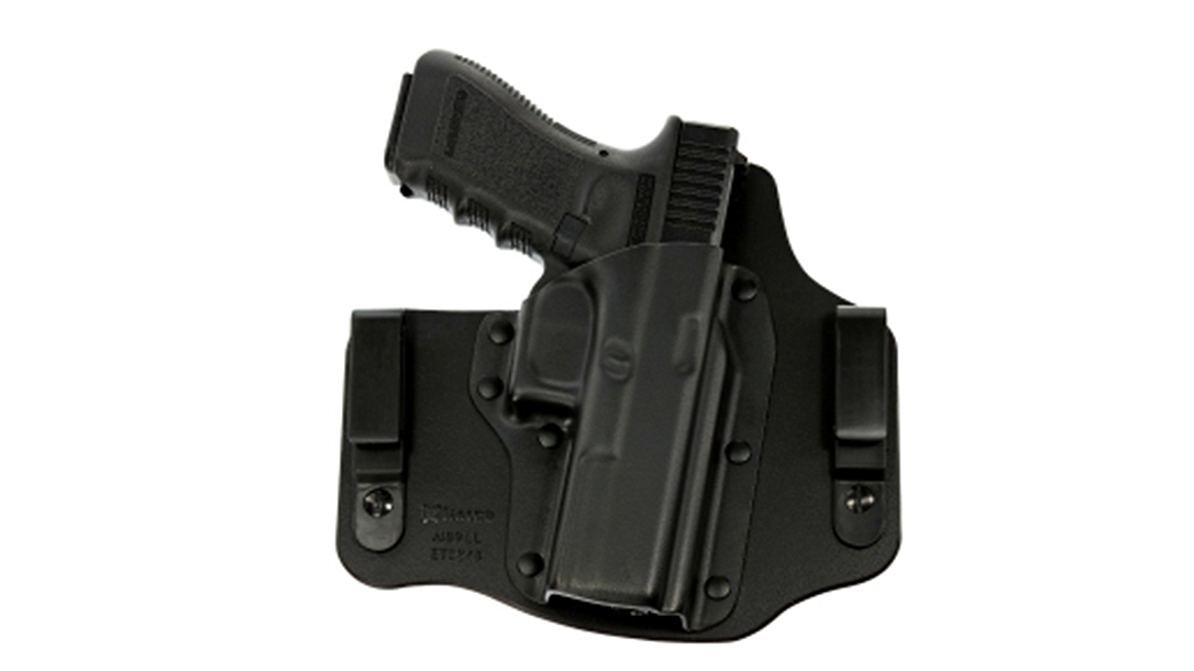10 Holsters Under $60, Galco ExtremeTuk