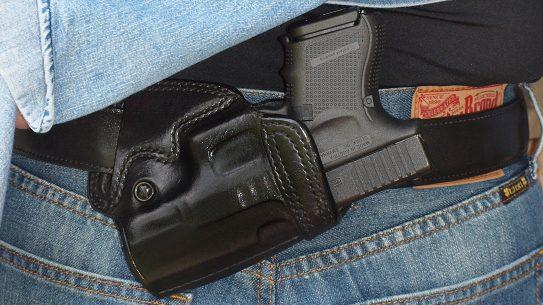 Constitutional Carry Bills