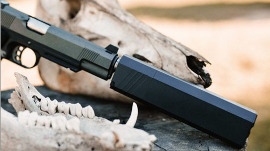 Attorneys General File Brief Supporting Suppressors