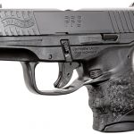 Subcompact 9mm, Walther, Walther PPS M2