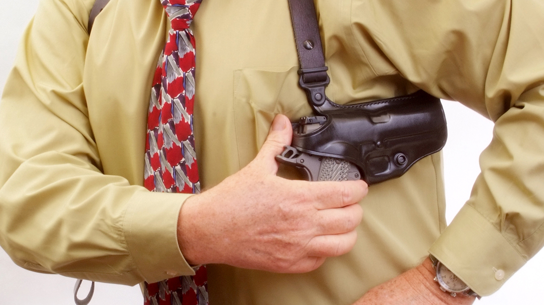 Hawaii Lawmakers Want to Repeal 2nd Amendment