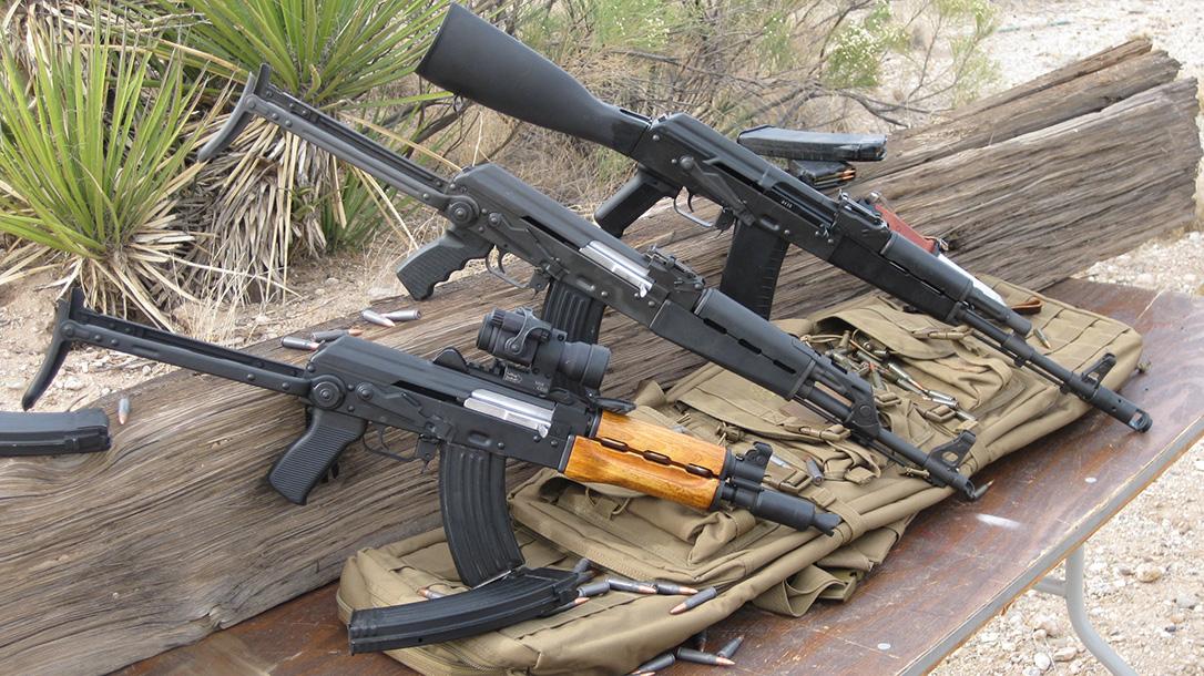 America Gun Buyback Program