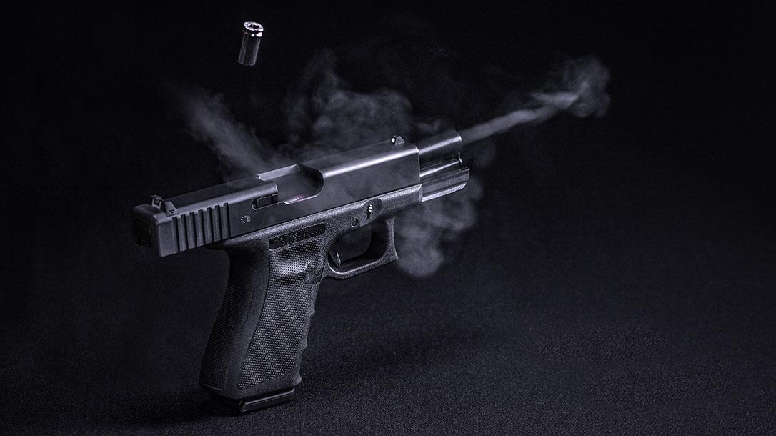 Iowa Gun Owner Shoots, Kills Neighbor