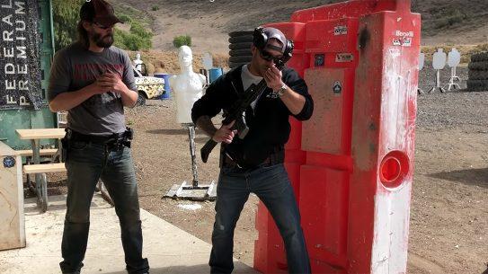 John Wick 3, Keanu Reeves