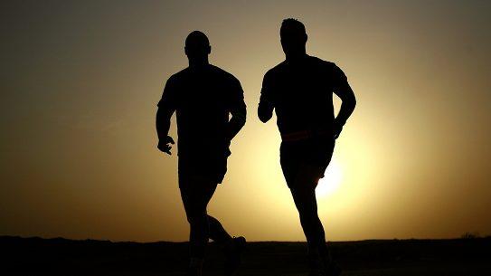 Self-Defense Fitness, self defense, training