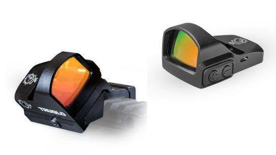 TruGlo Tru-Tec Mico Optics