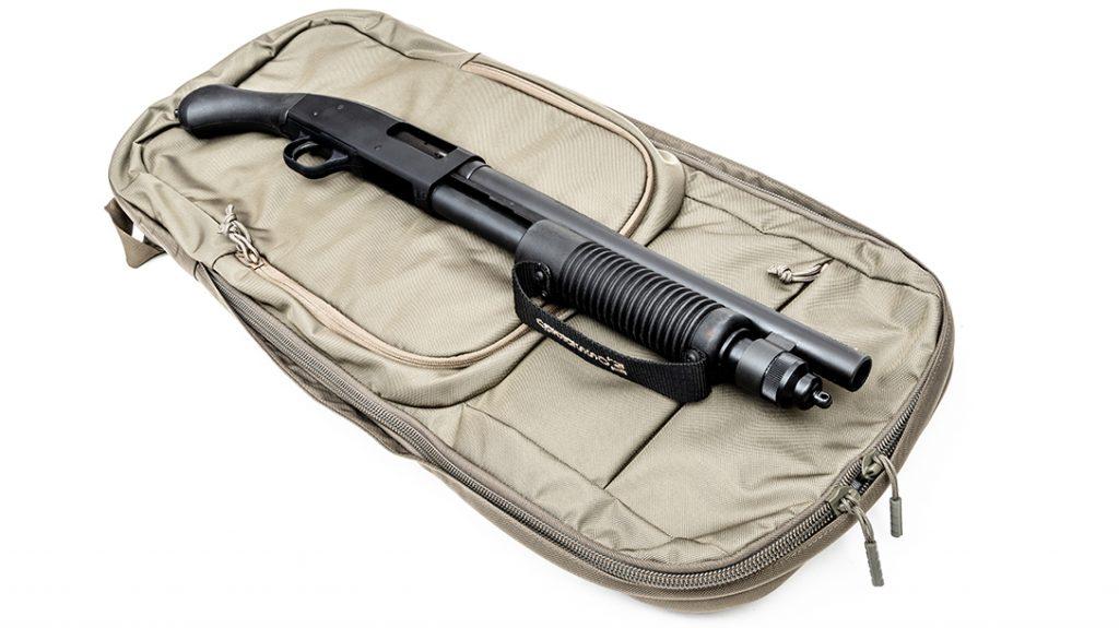 5.11 Tactical LV M4 Shorty 18L