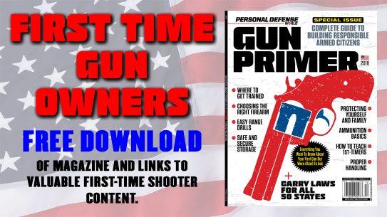 Gun Primer Free Download