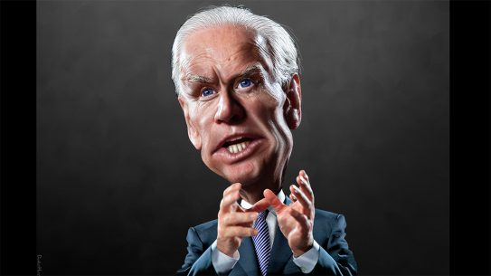 joe biden gun law reform, Joe Biden has become the presumptive Democratic candidate for the 2020 Presidential election.