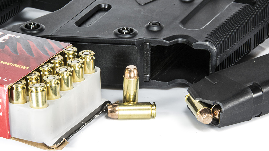 9th Circuit Court reinstates California Ammunition Purchase Law