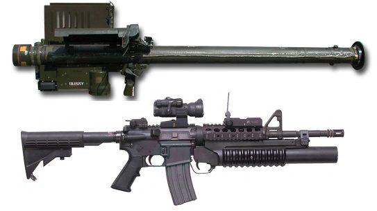 Canada Banned Guns List, Canadian Gun Ban List